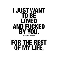 Kinky Quotes - Naughty quotes and dirty sayings about love and sex! Kinky Quotes, Sex Quotes, Life Quotes, Sexy Quotes For Him, Cute Love Quotes, Freaky Quotes, Naughty Quotes, Husband Quotes, Boyfriend Quotes