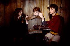 """Résultat de recherche d'images pour """"harry potter 2"""""""