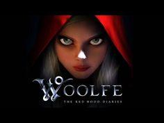 Tráiler de Woolfe: The Red Hood Diaries - http://yosoyungamer.com/2015/01/trailer-de-woolfe-the-red-hood-diaries/