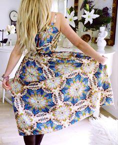 f48377d590d0 12 meilleures images du tableau helena waterman   Woman fashion ...