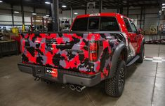custom ford truck graphics - Google Search