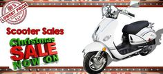 Power Ride outlet can offer you the best Roketa Scooter according to your requirements. Choose the ideal model according to your requirements and budget. 250cc Scooter, Scooter Bike, Christmas Sale, Motorcycle, Scooters, Vehicles, Budget, Passion, Model
