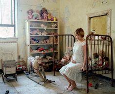 Sarah Sudhoff, Nursery - Where is her Lead Based Paint EPA Disclosure Form?!