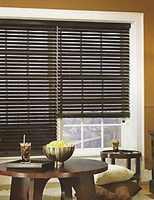 the blindscom economy cordless shade provides a clean look with no visible cords color espresso bo home pinterest espresso shades blinds and