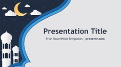 Free 2018 fifa world cup powerpoint template prezentr powerpoint free mosque powerpoint template prezentr powerpoint templates toneelgroepblik Choice Image