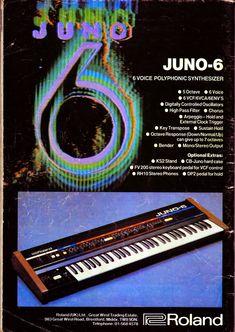 Roland-Juno-6-ad-12-testing.jpg (1134×1600)