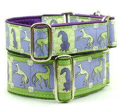 For Hounds collar: $10 of purchase goes to Dr Cuoto to fight cancer in hounds