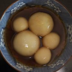 Vietnamese Lunar New Year Sweet Rice Dumplings Recipe (Wandering Spoon)