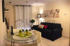 Piso en Alquiler en Área Málaga Capital, Málaga - 750€ - Unicasa Inmobiliarias - Real Estate