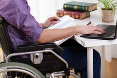 Know Approval of State Disability Insurance benefits!