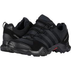 sale adidas Outdoor - AX 2 CP (Black/Granite/Dark Grey) Men's Climbing Shoes