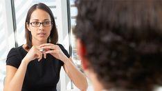 Wil je het gesprek met de leraar een positieve draai geven, of net voorbereid zijn op kritiek? Gebruik de kijklijst en de praatkaartjes voor oudercontact.