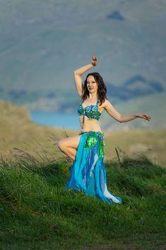 Siobhan Of Greenstone Belly Dance Greenstonebellydance Profile Pinterest