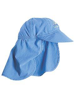 Kid s Legionnaire Hat. Sun Protective ClothingKids ... fe8fe98d6479
