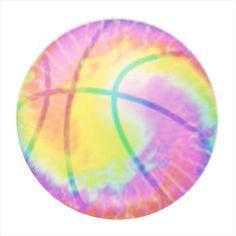 Last basketball emoji