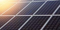Solar Power Is Now The World's Cheapest Energy Over the past six years, the cost of solar energy has dropped dramatically, to the point where it is now even cheaper than wind power in emerging markets like China and India. This may be largely due to rising investments in solar over the last few ... Visit solarpowercee.com for the latest solar products. #solarpower