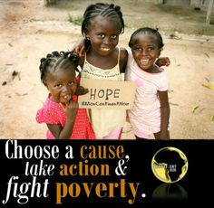 "- ""There is in for its children. Foundation, Children, Movie Posters, Movies, Awareness Campaign, Press Release, Wrestling, Africa, African"