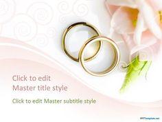 Engagement-Invitation-Template-22.jpg (JPEG Image, 720×540 pixels)