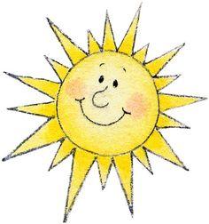 """Good Morning!   (no words - """"Nursery Rhymes - Veronica Vera - Picasa Web Albums"""")"""