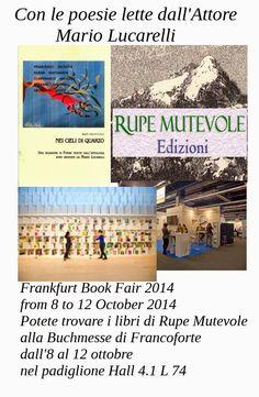 Raccontando libri Parole d'Autore: https://www.youtube.com/watch?v=XzJ5qGkN5u8&featur...