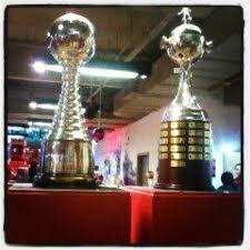Resultado de imagem para Sede do Flamengo - Rio de Janeiro