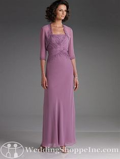 mon cheri mother of the bride | Mother of the Bride Dresses Mon Cheri 110620 Mother of the Bride ...