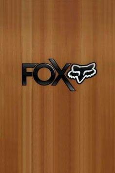 Fox Racing Logo, Fox Logo, Motocross Logo, Fox Racing Clothing, Carros Bmw, Fox Girl, Fox Sports, Dragon Ball, Dirt Track