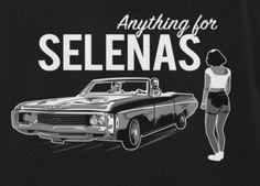 Selena Shirt, Selena Quintanilla, Backgrounds, Cricut, Mom, Create A Critter, Backdrops, Mothers