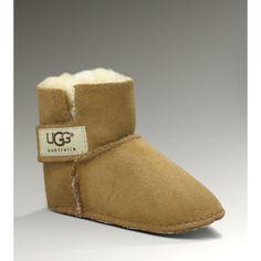 Ugg 2013 Ugg Erin 5202 Boots Ugg Clearance Sale Outlet Online Ugg