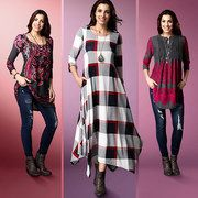 Take a look at the Best of Fall | Plus event on #zulily today!