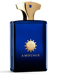 The Amouage Interlude Man Eau de Parfum Spray is inspired by pure masculinity. A spicy & fresh overture leads into the fragrance whose heart consists of a wide range of aromas that are impressive due to their fine Oriental notes. Perfume Diesel, Perfume Bottles, Aftershave, Best Fragrances, Perfume Collection, Fragrance Parfum, Parfum Spray, Soaps, Lotions