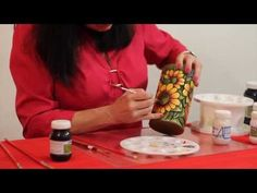 MercArt Tallado en Vela - Próximamente - YouTube Velas Diy, Gel Candles, Candle Craft, Candle In The Wind, Diy Candle Holders, Homemade Candles, Beautiful Candles, Bottle Art, Candle Making