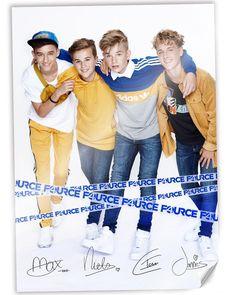 Singers, Movies, Movie Posters, Films, Film Poster, Cinema, Movie, Film, Movie Quotes