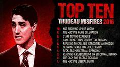 Political Corruption, Political Memes, Politics, Truth Hurts, It Hurts, Trudeau Canada, Moving Expenses, The Twits, Cognitive Dissonance