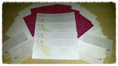 L'invio delle partecipazioni di Stampa Digitale Ferrara & Artefatta!   http://www.finchesponsornonvisepari.blogspot.it/2015/03/linvio-delle-partecipazioni-firmate.html  #finchesponsornonvisepari #saraheluciano #20giugno2015 #savethedate #artefatta #stampadigitaleferrara #printing #partecipazioni #inviti #grafica #ferrara #nozzeconsponsor #matrimonio #sponsorizzazione #wedding #lowcost #yesido