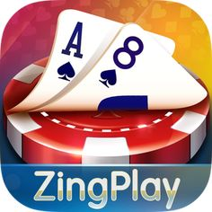 Shan Koe Mee ZingPlay 3.0 APK Play Hacks, Android Hacks, Free Gift Cards, Google Play, Games To Play, Card Games, Free Ringtones, Burmese