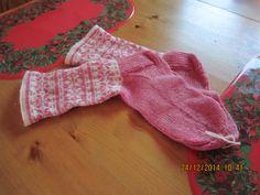 Socks Socks, Rompers, Summer Dresses, Fashion, Moda, Summer Sundresses, Fashion Styles, Romper Clothing, Sock