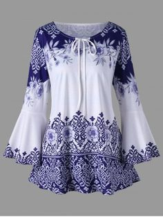 ac939cb7691 Cheapest and Latest women  amp  men fashion site including categories such  as dresses