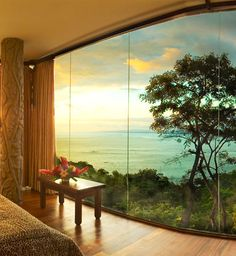 Issimo Suites - All-Adults Romantic Resort and Spa