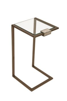 Lucy-smith-designs-drake-furniture-side-tables-glass-metal