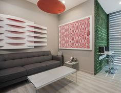 An Artists Lounge Area for the state-of-the-art complex Studio DMI, dedicated to music artists. Audio Studio, Sound Studio, Sound Absorbing, Studio Furniture, Acoustic Panels, Lounge Areas, Workspaces, Music Artists, Projects
