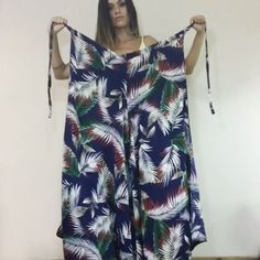 """Pantalona Infinity"" #brisagasilva #bybrisa #pantalonainfinity #diy #diytop #diyvideos #videosglam #videosfashions #tutorialdodia #creative #creativeideas #fashion #style #tutorialesvideos #cangas #pareo #scarf #scarves #superfashion #ootd"