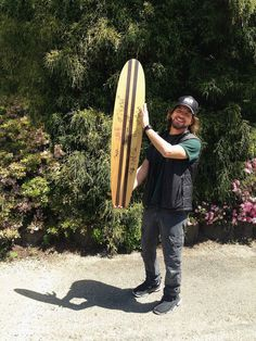 Eddie Vedder Tony Hawk Flea and others autographed skateboard charity auction