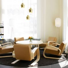 Hotel -Finland-