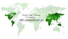http://www.atn-akwarium.pl/