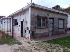 Foto Ph en Venta en Mar del Plata. 2 habitaciones, 47 mt2 ink171730