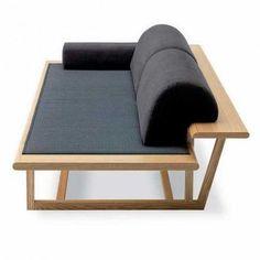 ADAL tatami sofa タモ イグサ ウレタン