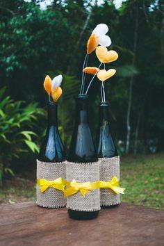 http://preservesuasraizes.blogspot.com.br/2014/10/ecodesign-reutilizando-garrafas-de.html