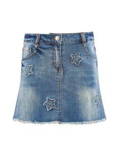 Elsy skirt