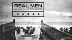 Training Audio: Real Men: Building Biblical Brothers for Battle Godly Man, Good Wife, Male Figure, Real Men, Growing Up, Battle, Audio, Training, Building